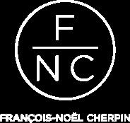 François-Noël Cherpin